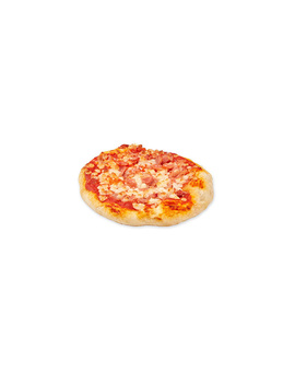 Thumb mini pizza jam%c3%b3n y bacon 14 cm