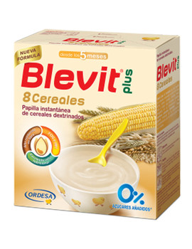 Thumb blevit plus 8 cereales