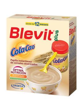 Thumb blevit plus cola cao