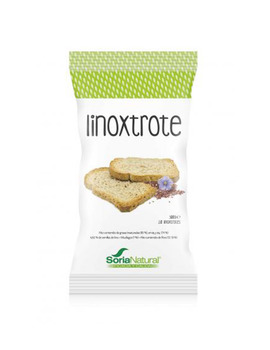 Thumb pan linoxtrote soria natural